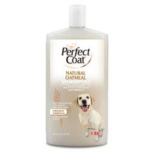 Perfect Coat Oatmeal Shampoo (32 oz.)