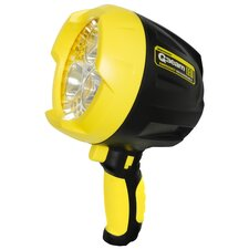 Q-Beam Led Emergency Spotlight