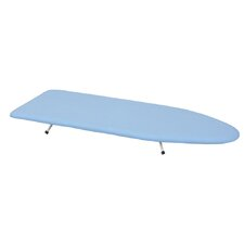 "Whitney Design 30"" Mini Ironing Board"