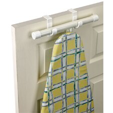 Whitney Design Over The Door Ironing Board Holder