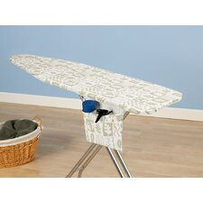 Whitney Design Impressions Ultra Ironing Board Cover