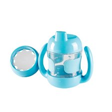 Sippy Cup Set
