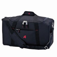 "21"" Equipment / Camping Duffel"