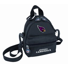 NFL Mini Me Backpack