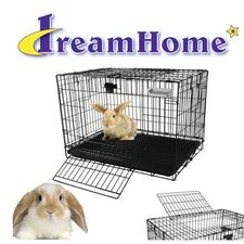 DreamHome Small Animal Cage