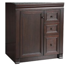 "Shawna 30"" Bathroom Vanity Base"