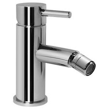 M.E. Single Handle Bidet Faucet