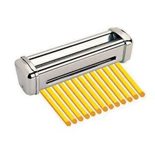 "0.078"" Spaghetti Cylinder Pasta Attachment"