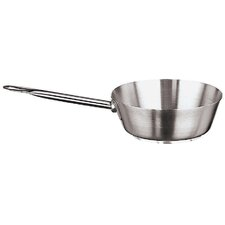 Grand Gourmet Saute Pan