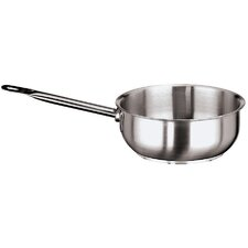 Grand Gourmet Stainless Steel Saucier