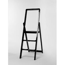 Step Ladder by Karl Malmvall