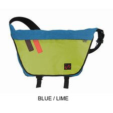 Drift Large Messenger Bag