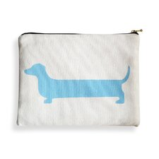 Long Dach Amenity Bag