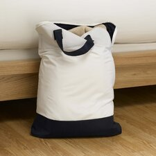 SecureTravel Laundry Bag