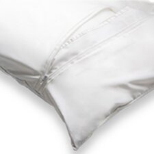 SecureSleep Child Pillow Protector