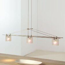 Baybridge Kitchen Island Pendant