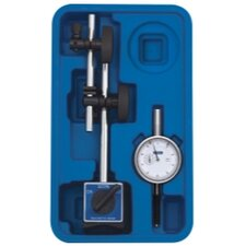 X-Proof Water Resistant Indicator and Magnetic Base Set