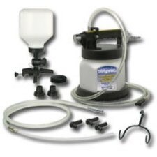 Vacuum Brake Bleeding Kit