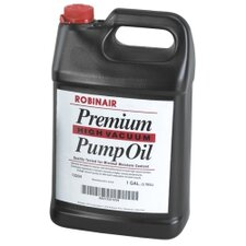 Oil Vac Pump 4 Pack Gal (Price Is Per Case)