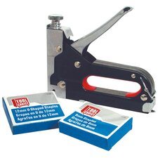 Heavy Duty Staple Gun 17731