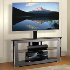 "Triple Play 55"" TV Stand"