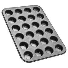 Zenker Mini Muffins Pan
