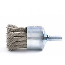 Bnh-6 .014 Knotted End Brush