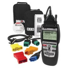 Scan Tool Kit - Can Obd 2
