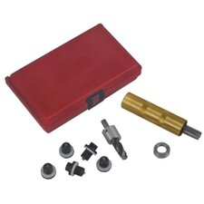 Oil Pan Plug Rethreading Kit