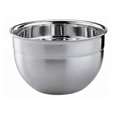 Stainless Steel Deep Mixing Bowl