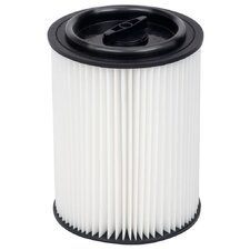 Washable Polyester Cartridge Filter  VWCF