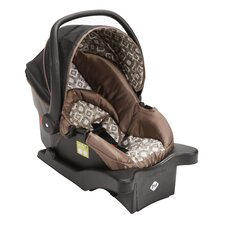 Comfy Carry Elite Nova Infant Car Seat
