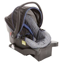 Comfy Carry Elite Plus Odyssey Infant Car Seat