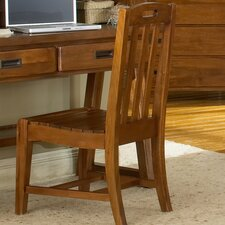 Heartland Desk Chair