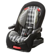 Comfort 65 Evergreen Convertible Car Seat