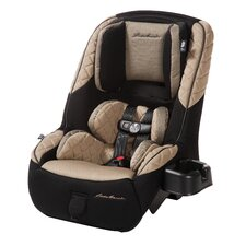 XRS 65 Archive Convertible Car Seat