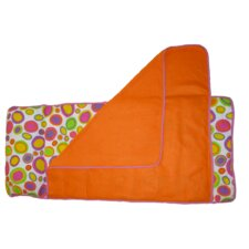 Lots of Dots Sleeping Bag