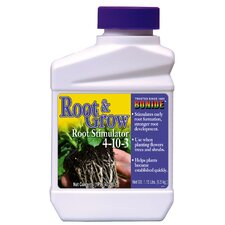 Pint Root and Grow Root Stimulator