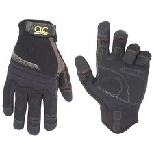 FlexGrip Subcontractor Gloves