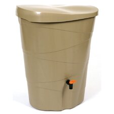 Holden Rain Barrel Khaki