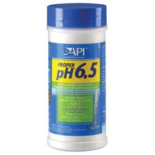 Proper Ph Water Conditioner