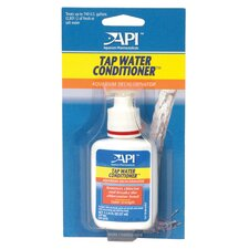Tap Water Conditioner for Fish