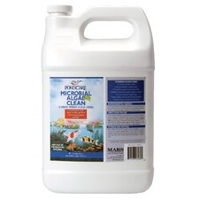 64 oz. PC Microbial Algae Clean