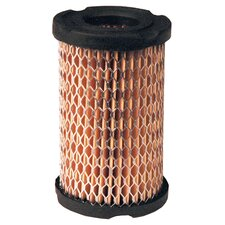 63087A Tecumseh and Sears Air Filter