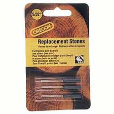 Small Electric Sure Sharp Replacement Sharpening Stones