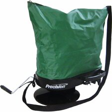 Nylon Bag Seeder (20 lbs)
