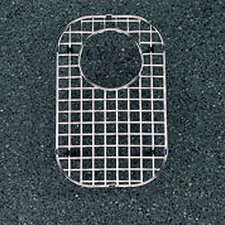 "Wave 9"" Kitchen Sink Grid"