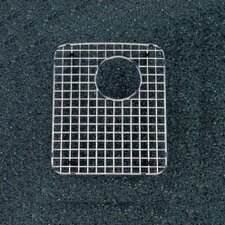 "15"" x 13"" Left Kitchen Sink Grid"
