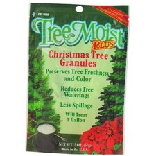 2 Oz. Tree Moist Plus