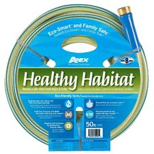 Healthy Habitat Water Hose